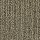Horizon Carpet: Casual Character 15 Taupe Whisper