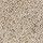 Horizon Carpet: Coastal Cheer Beach Pebble