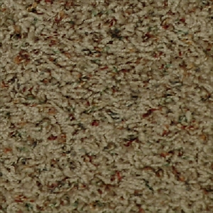 Color Essence Horizon Carpet Mohawk Carpet Driftwood