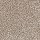 Horizon Carpet: Exceptional Choice Mushroom Cap