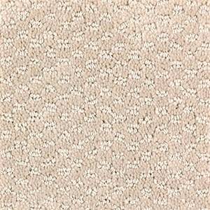 Graceful Manner Horizon Carpet Mohawk Carpet Tundra