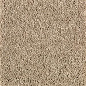 Grande Vision Horizon Carpet Mohawk Carpet Plateau