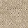 Horizon Carpet: Metro Charm Birch Bark