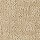 Horizon Carpet: Metro Charm WoodCarving