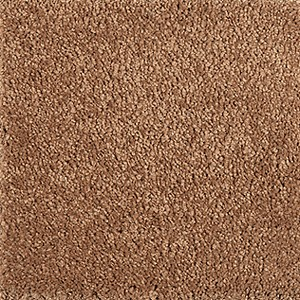 Peaceful Mood Horizon Carpet Mohawk Carpet Sweet