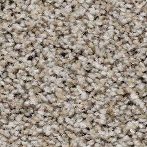 Wd017 Horizon Carpet Mohawk Carpet 01