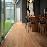 IndusParquet Hardwood Flooring