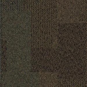 Fast Lane Interface Stroll Interfaceflor Carpet Tile