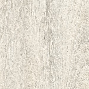 Embellish Click Planks Castle Oak 55152