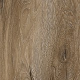 Embellish Click Planks