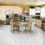 IVC Moduleo Luxury Vinyl Floors