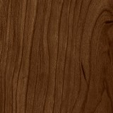 Vision Dryback Planks