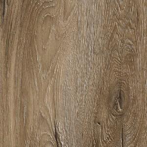 Embellish Click Planks Ivc Moduleo Luxury Vinyl Floors