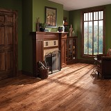Johnson Hardwood Flooring