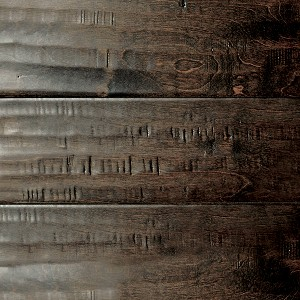 Frontier Birch Johnson Hardwood Flooring Johnson