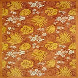 Joy Area Rugs