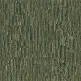 Joy Carpet Tile