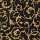 Joy Carpet: Acanthus ES Black