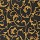 Joy Carpet: Acanthus ES Brown