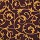 Joy Carpet: Acanthus ES Burgundy