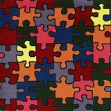 Joy Carpet