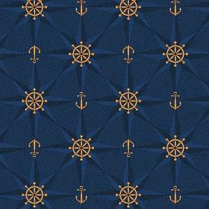 Mariner S Tale Es Joy Carpet Carpet Navy