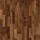 Kahrs Hardwood Flooring: American Naturals Collection Walnut Montreal