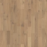 Harmony Collection