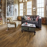 Kahrs Hardwood Flooring