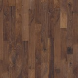 Rugged Collection