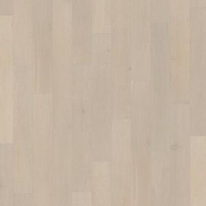 Prime Collection Kahrs Hardwood Flooring Kahrs