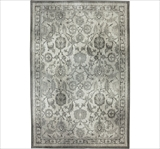 Karastan Rugs