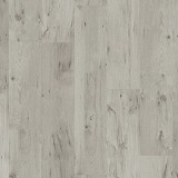 K-Trade Commercial LooseLay Plank