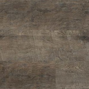 Korlok Plank Reclaimed French Oak