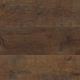 Korlok Select