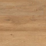 Korlok Plank