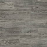 Korlok Reserve