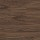 Karndean Vinyl Floor: Korlok Reserve Texan Whiskey Walnut