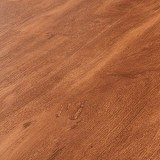 LooseLay Plank