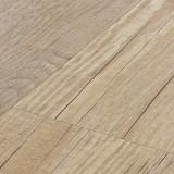 Loose Lay Plank