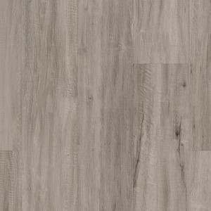 LooseLay Longboard Plank French Grey Oak