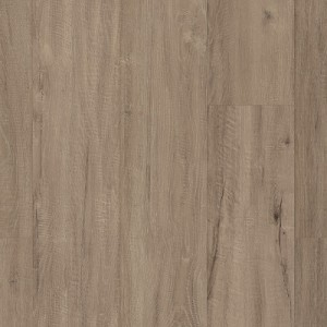 LooseLay Longboard Plank Taupe Oak