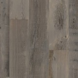 LooseLay Longboard Plank