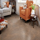 Karndean Vinyl Floor