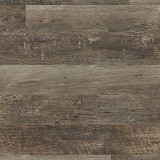 Van Gogh Rigid Core Plank
