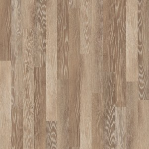 Woodplank Limed Linen Oak