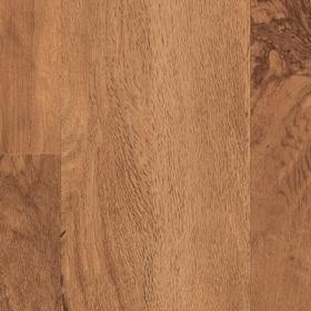 Woodplank Wellington Oak
