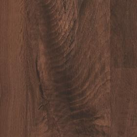 Woodplank Christchurch Oak
