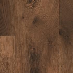 Woodplank Smoked Oak