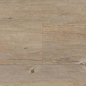 Woodplank Country Oak